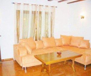 Villa   Denia para 4 personas con lavadora p2