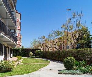 Apartamento   Rincón de la Victoria para 4 personas con lavavajillas p2