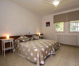 Villa   Creixell para 6 personas con lavadora p2