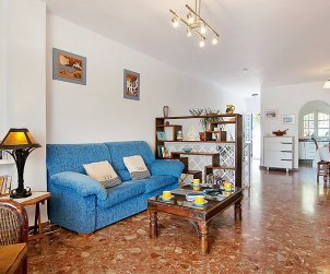 Villa   Nerja para 5 personas con piscina privada p2