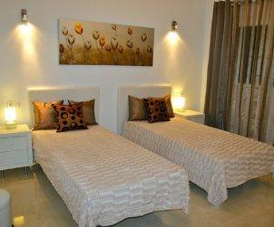 Villa   Marbella para 10 personas con panorámicas al mar p2