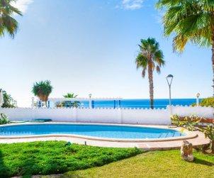 Villa   Rincón de la Victoria para 6 personas con piscina privada p2