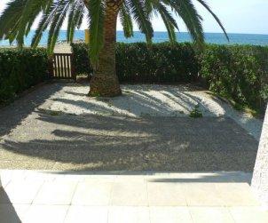 Villa   Miami Platja para 6 personas con panorámicas al mar p1