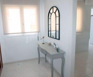 Apartamento   Benidorm para 6 personas con panorámicas al mar p2