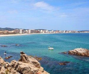 Villa   Calonge - Sant Antoni de Calonge para 8 personas con piscina privada p1