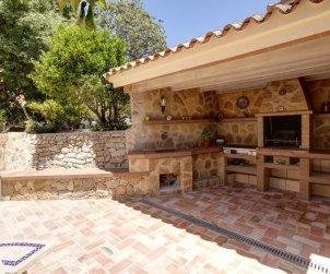 Villa   Denia para 6 personas p2