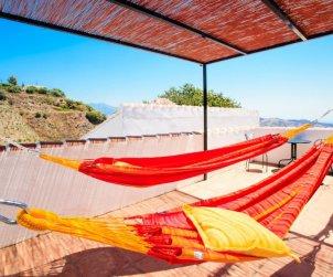 Villa   Nerja para 6 personas con piscina privada p2