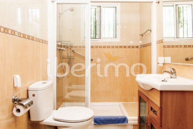 Villa   Nerja para 8 personas con piscina privada p8