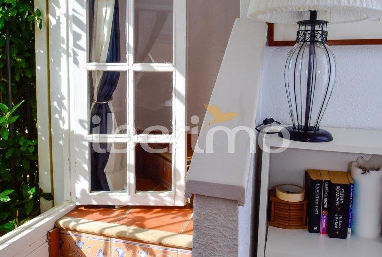 Villa   Marbella para 6 personas con panorámicas vista mar p11