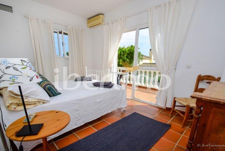 Villa   Marbella para 6 personas con panorámicas vista mar p12