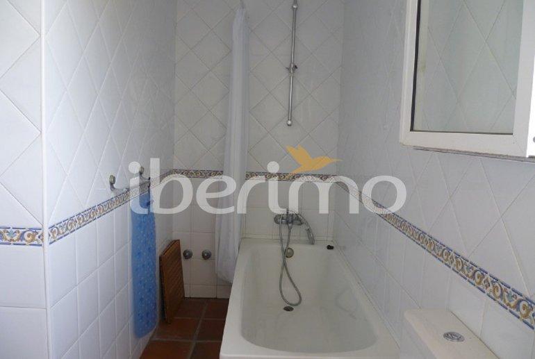 Villa   Marbella para 6 personas con panorámicas vista mar p13