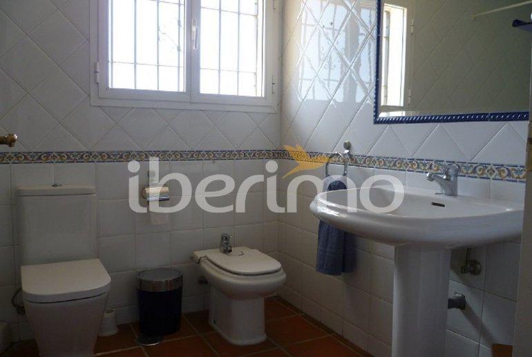 Villa   Marbella para 6 personas con panorámicas vista mar p14