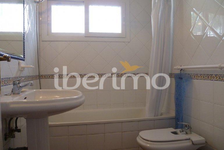 Villa   Marbella para 6 personas con panorámicas vista mar p17