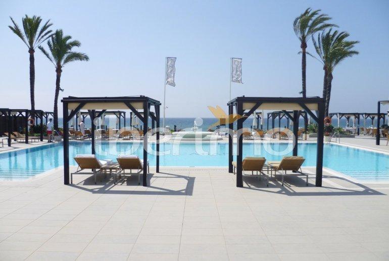 Villa   Marbella para 6 personas con panorámicas vista mar p24
