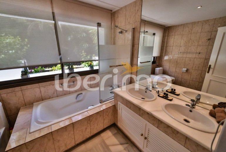 Apartamento   Marbella para 6 personas con piscina comunitaria p7