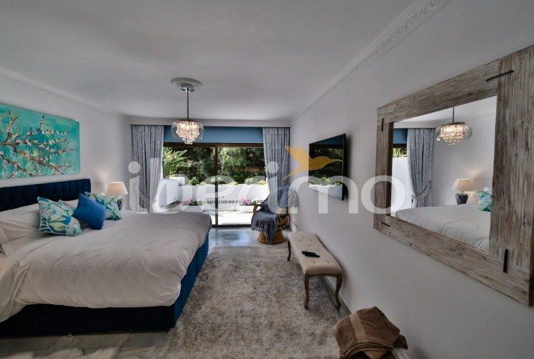 Apartamento   Marbella para 6 personas con piscina comunitaria p10
