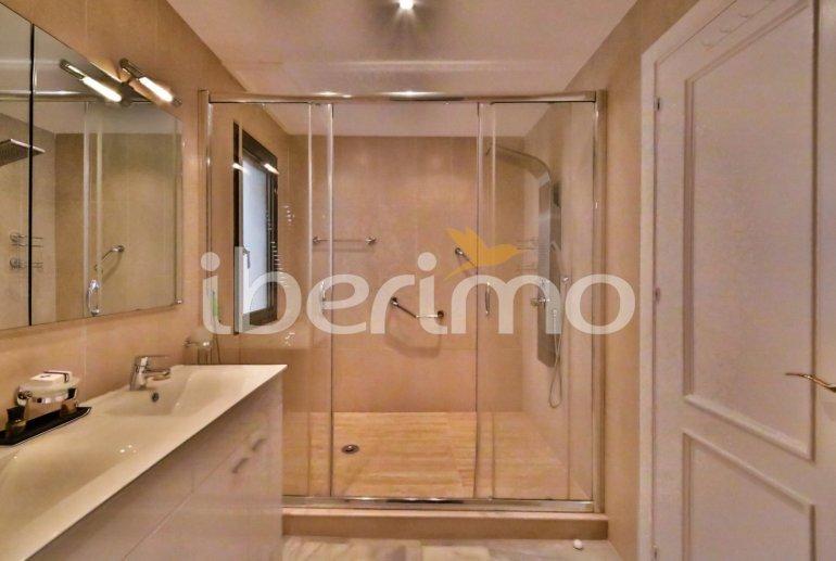 Apartamento   Marbella para 6 personas con piscina comunitaria p12