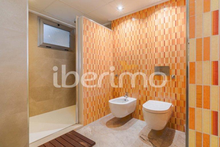 Apartamento de lujo  Oropesa del Mar  para 8 personas con piscina comunitaria  p19
