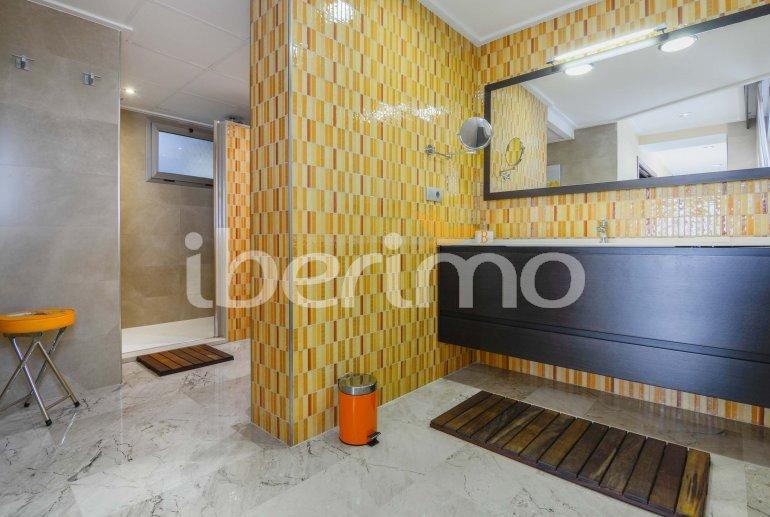 Apartamento de lujo  Oropesa del Mar  para 8 personas con piscina comunitaria  p18