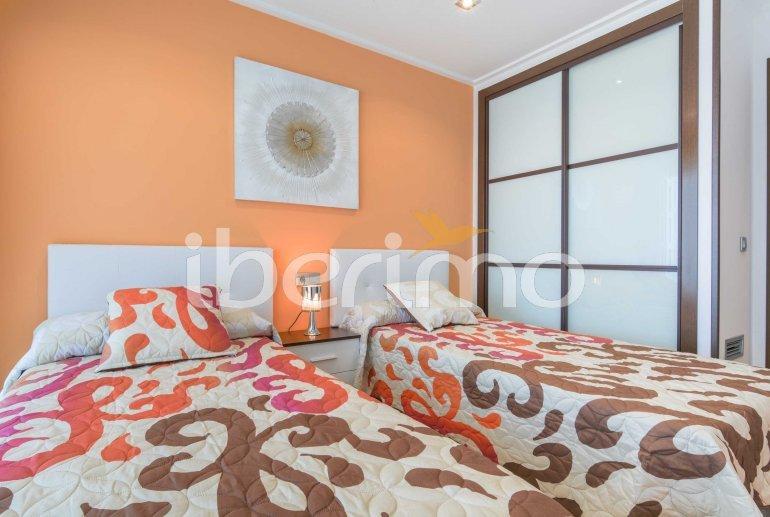 Apartamento de lujo  Oropesa del Mar  para 8 personas con piscina comunitaria  p21