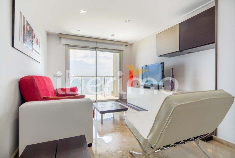 Apartamento de lujo  Oropesa del Mar  para 8 personas con piscina comunitaria  p14