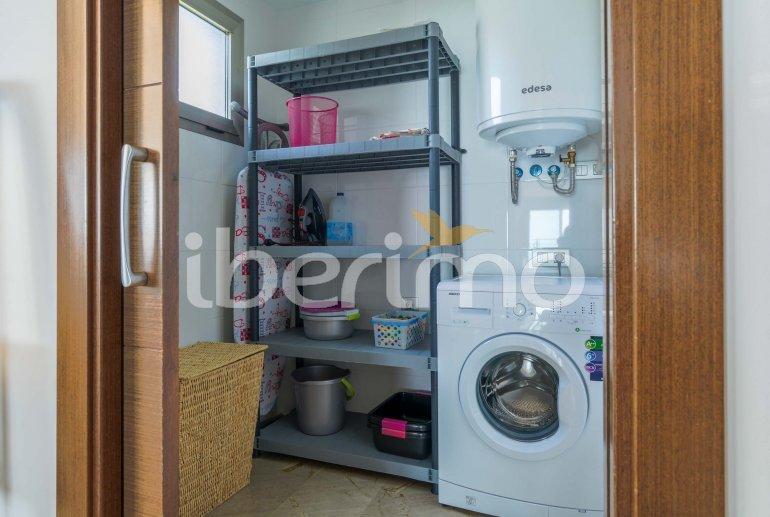 Apartamento de lujo  Oropesa del Mar  para 8 personas con piscina comunitaria  p25