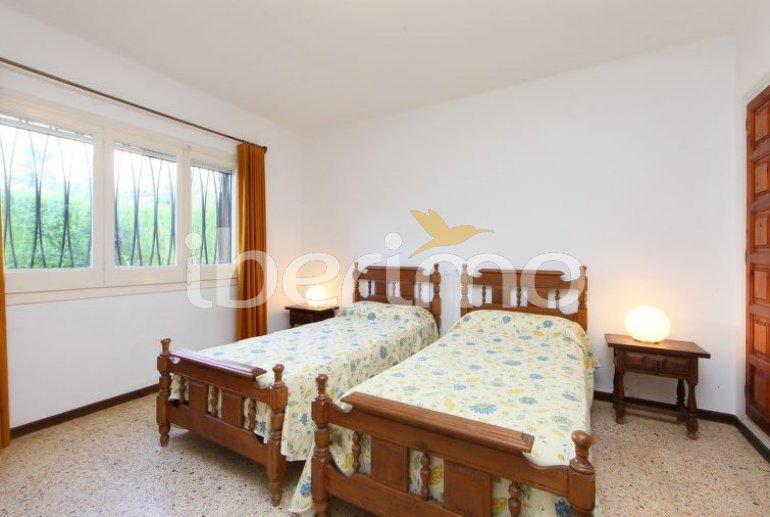 Villa   Cambrils para 6 personas con piscina comunitaria p14