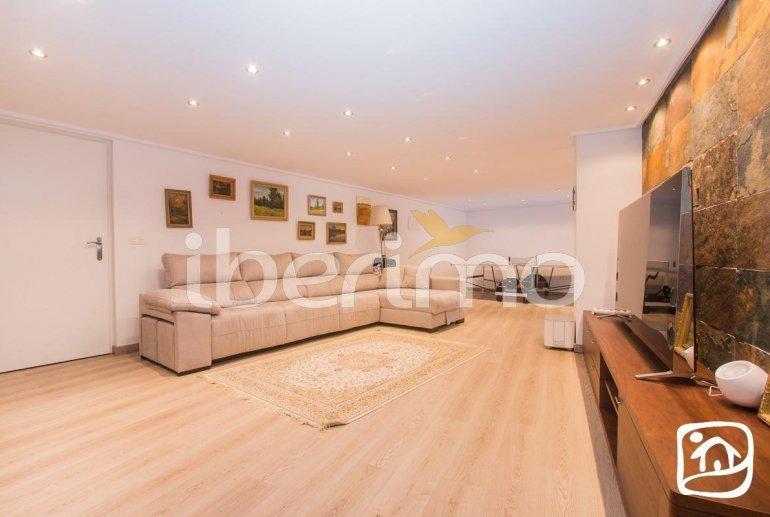 Villa  en Moraira  para 6 personas con piscina privada, vista mar y aire acondicionado  p18