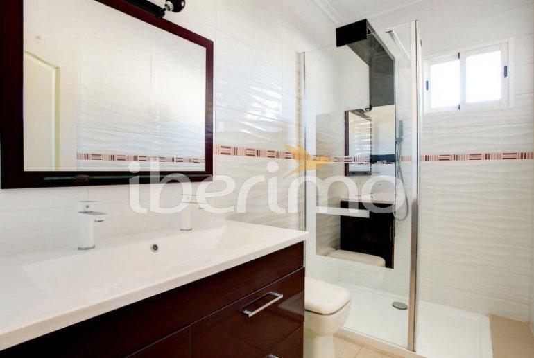 Villa   Denia para 12 personas con piscina privada p13