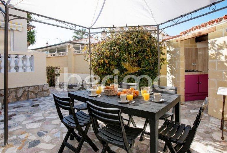 Villa   Denia para 12 personas con piscina privada p7
