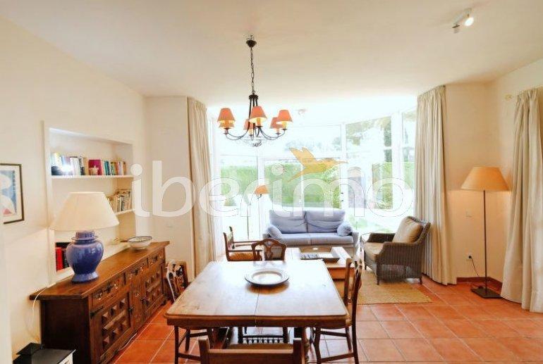 Villa   Cambrils para 4 personas con piscina privada p9