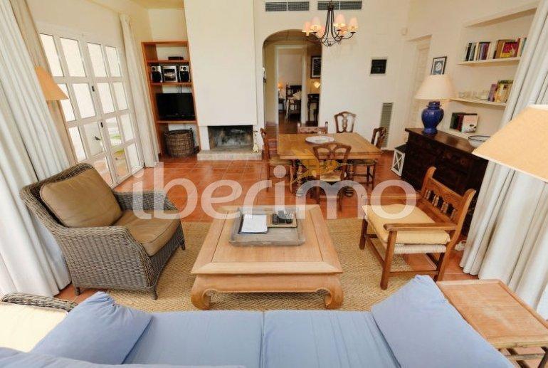Villa   Cambrils para 4 personas con piscina privada p10