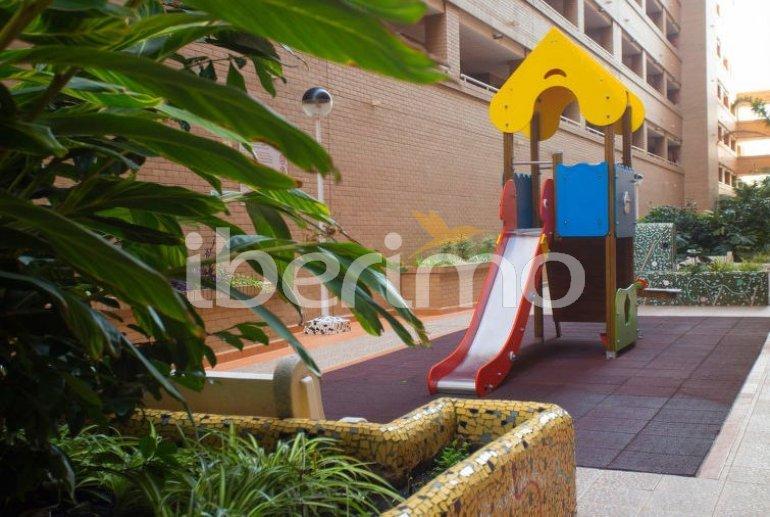 Apartamento   Oropesa del Mar para 6 personas con piscina comunitaria p7