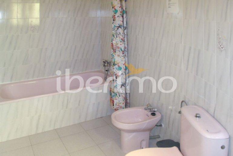 Apartamento   Miami Platja para 6 personas con piscina privada p14