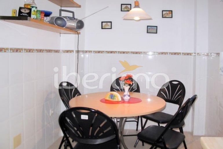 Apartamento   Rincón de la Victoria para 6 personas con piscina comunitaria p9