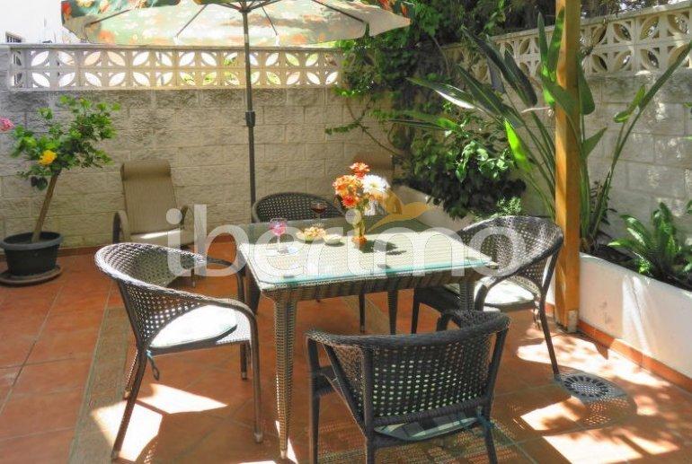 Apartamento   Rincón de la Victoria para 6 personas con piscina comunitaria p5
