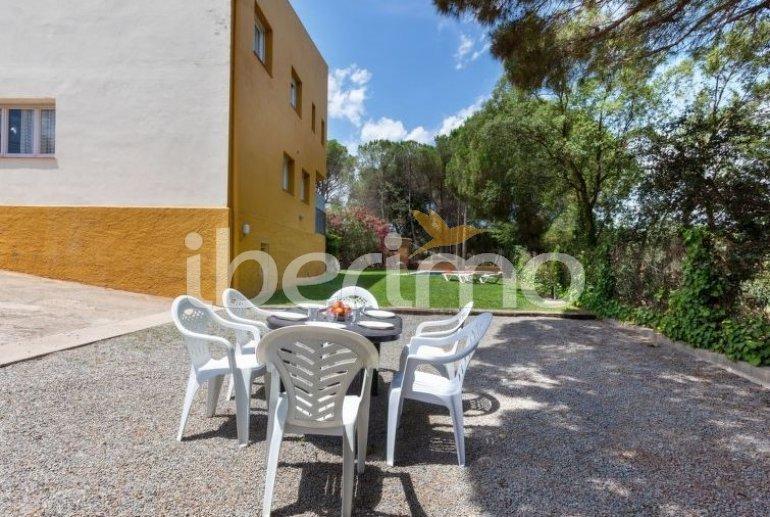 Villa   Calonge - Sant Antoni de Calonge para 10 personas con piscina privada p5