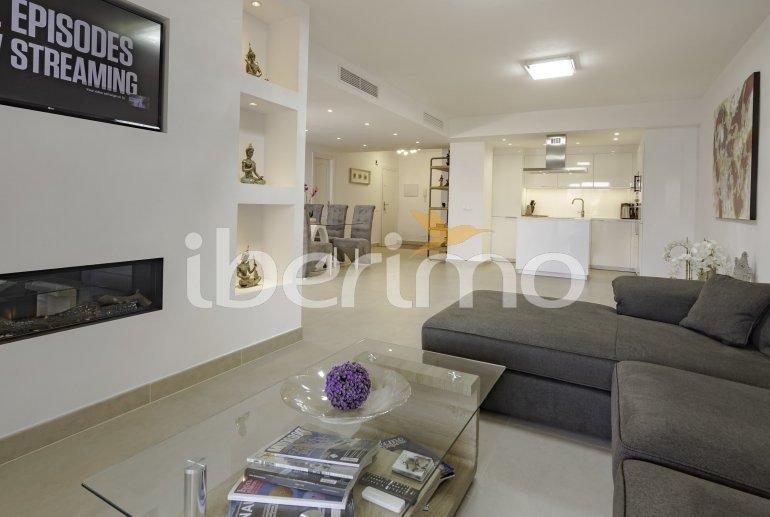 Apartamento   Marbella para 5 personas con piscina comunitaria p0