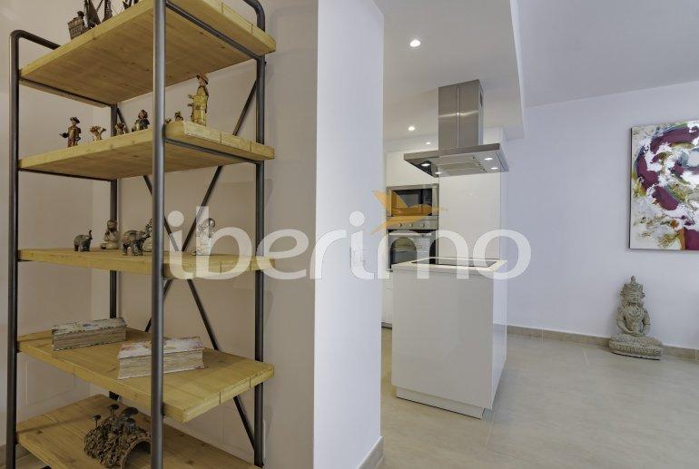 Apartamento   Marbella para 5 personas con piscina comunitaria p7
