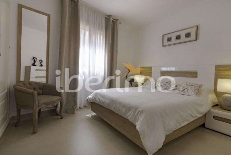 Apartamento   Marbella para 5 personas con piscina comunitaria p10