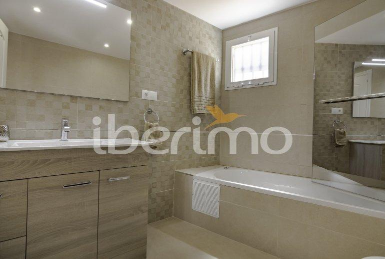 Apartamento   Marbella para 5 personas con piscina comunitaria p11
