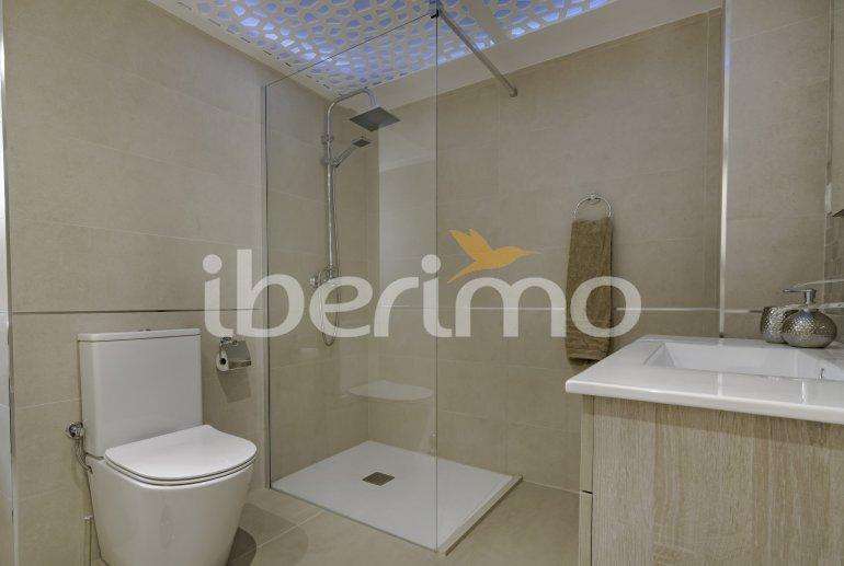 Apartamento   Marbella para 5 personas con piscina comunitaria p13
