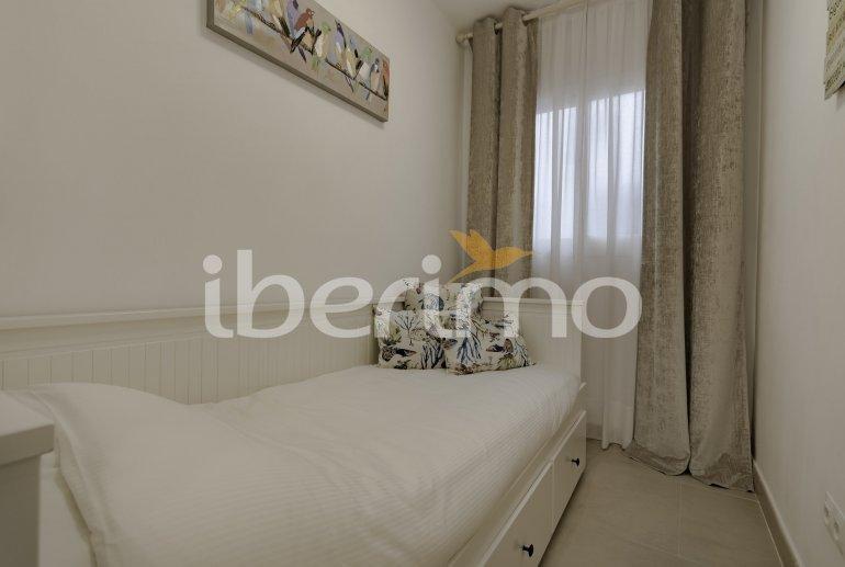 Apartamento   Marbella para 5 personas con piscina comunitaria p14