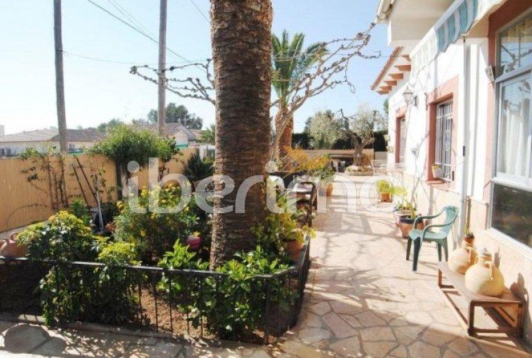 Villa  en Ametlla de Mar  para 6 personas con piscina privada e internet  p3