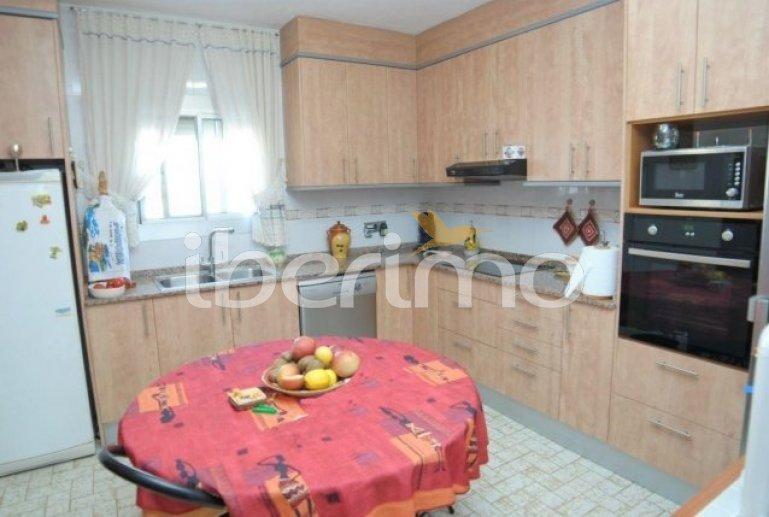 Villa  en Ametlla de Mar  para 6 personas con piscina privada e internet  p7