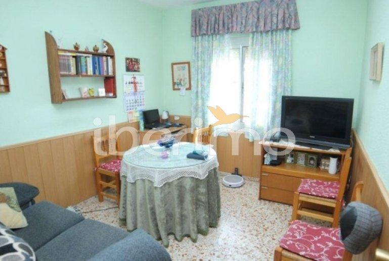 Villa  en Ametlla de Mar  para 6 personas con piscina privada e internet  p8