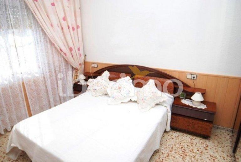 Villa  en Ametlla de Mar  para 6 personas con piscina privada e internet  p9