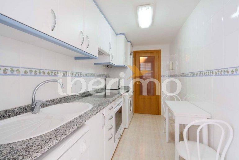 Apartamento   Oropesa del Mar para 6 personas con piscina comunitaria p22