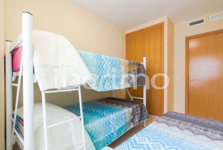 Apartamento   Oropesa del Mar para 6 personas con piscina comunitaria p29