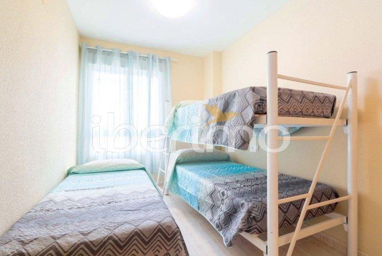 Apartamento   Oropesa del Mar para 6 personas con piscina comunitaria p28